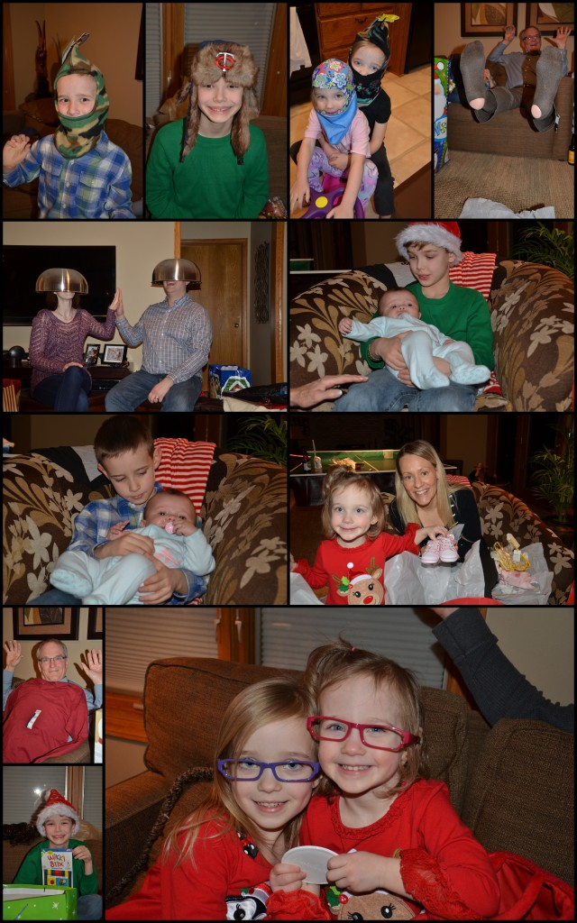2015 - 12 December 31 - 2015 Cimp Xmas on 1-1-163